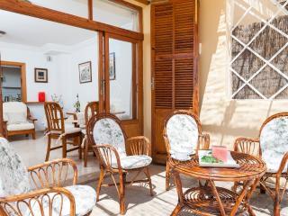 BELLA - Puerto de Alcudia vacation rentals