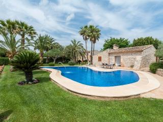 CAN ROVEY - Majorca vacation rentals