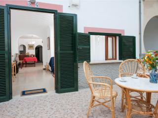 AIXA - Ca'n Picafort vacation rentals