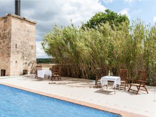ES LLORER - Ruberts vacation rentals