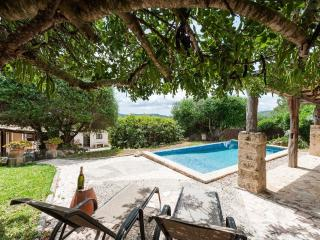 SON RIO NOU - Pollenca vacation rentals
