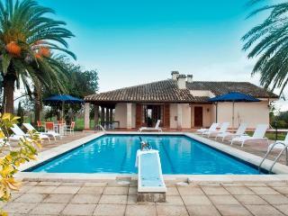 VIA ROMA - Binissalem vacation rentals
