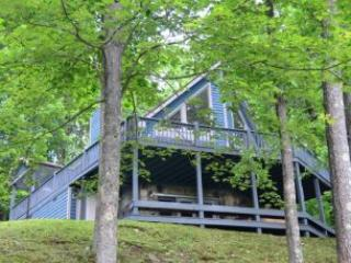 Adlerskron - McHenry vacation rentals