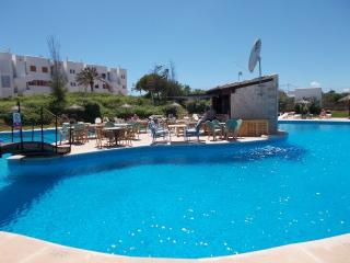 Bella Luna Family Apartment 1 - Cala d'Or vacation rentals