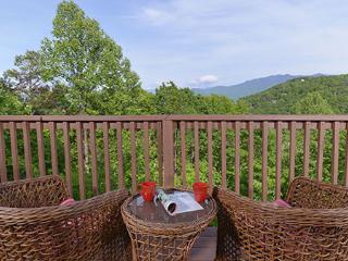 Jessica's Jewel - Gatlinburg vacation rentals