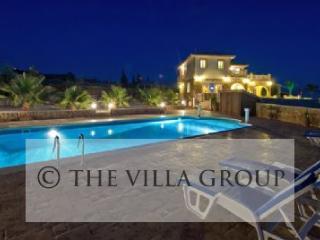 Villa 87742 - Protaras vacation rentals