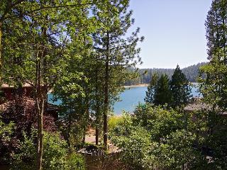 Dennis/Matheney (Sat-Sat) 10p - Bass Lake vacation rentals
