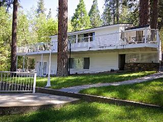 O'Hara (Fri-Fri) 10p - Coarsegold vacation rentals