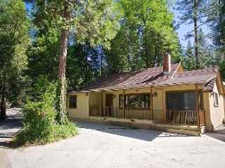 Nazaretyan (Fri-Fri)6p - Yosemite Area vacation rentals