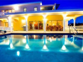 Kiki Villa - Anguilla - Island Harbour vacation rentals