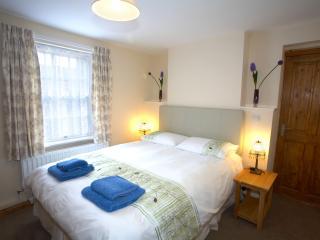 Bluebell Cottage Guisborough - Guisborough vacation rentals