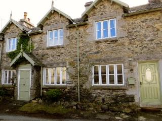 Glendene - Cartmel vacation rentals