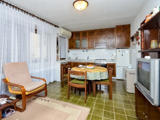 Apartment Nikica - 57001-A1 - Sibenik vacation rentals