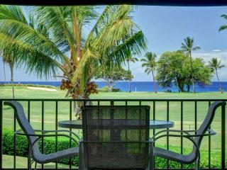 Maui Eldorado Resort J207 - Ka'anapali vacation rentals