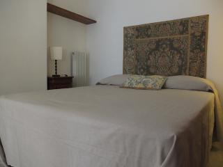 Sara's House - Mestre vacation rentals