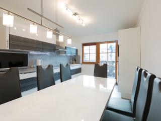 Luxus Apartment in Garmisch - Garmisch-Partenkirchen vacation rentals