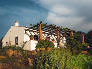 Casa Tranquila (64 m2) House - Alora vacation rentals