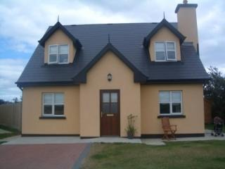 St Helen's Cove - Rosslare vacation rentals
