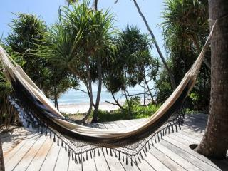 Private Villa on the beach - Matemwe vacation rentals