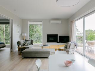 Coolart Studios - Balnarring vacation rentals