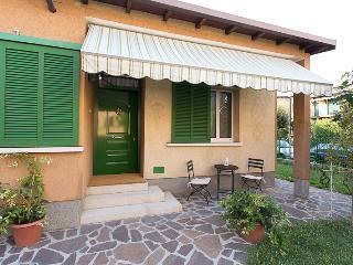 la Villetta - Bergamo vacation rentals