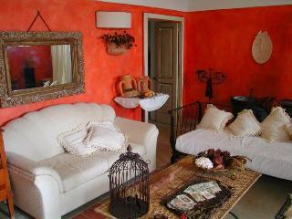 Casale dei Lauri house per 2/4 persone GARGANO - Rodi Garganico vacation rentals