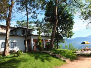 Welikande Villas B&B 4 rooms - Kandy vacation rentals