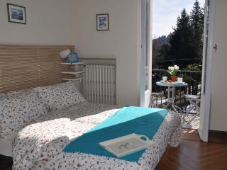 Genziana Family Room - Stresa - Stresa vacation rentals