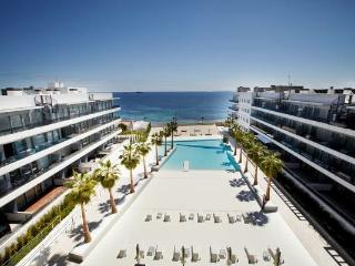 Royal - Playa d'en Bossa vacation rentals