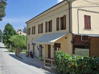Locanda Olivi B&B - Senigallia vacation rentals