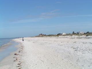 Casa Del Mar - Weekly Beach Rental - Clearwater Beach vacation rentals