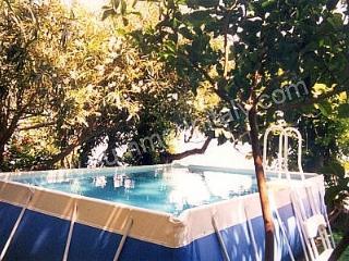Villa Rachele - Praiano vacation rentals