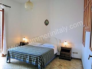 Villa Lauretta - Praiano vacation rentals
