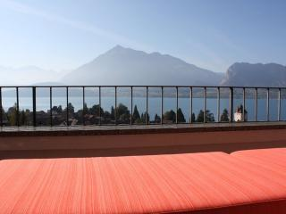 OTIUM - HELIANTHUS - Interlaken vacation rentals