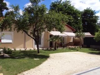 Au coeur de Bergerac - Bergerac vacation rentals