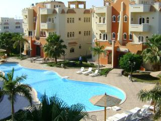 Green Garden Resort #2 - Hurghada vacation rentals