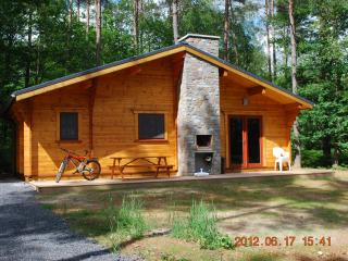 Anemoon - Couvin vacation rentals