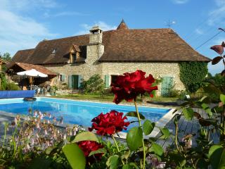 Le Castelet - Salviac vacation rentals