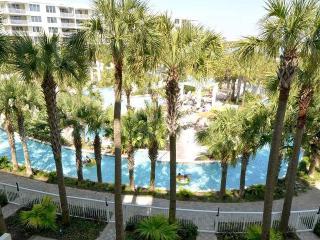 Destin West Sandpiper #402 - Fort Walton Beach vacation rentals