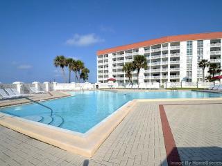 El Matador Condominium #323 - Fort Walton Beach vacation rentals