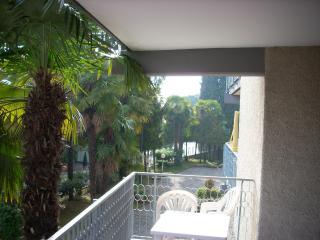 Benuzzi Apartment - Riva Del Garda vacation rentals