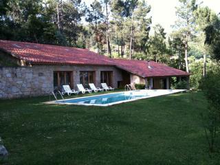 Gerês - Casa dos Cinco - Terras de Bouro vacation rentals