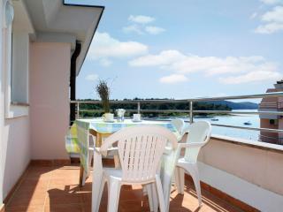 Apartment Gaby - Medulin vacation rentals