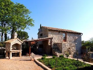 Villa Rasopas - Malinska vacation rentals