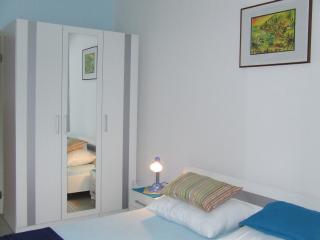 Apartments Opatija Croatia - Icici vacation rentals