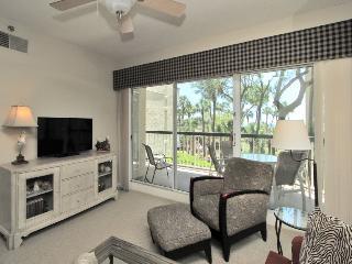 116 Barrington Court - Palmetto Dunes vacation rentals