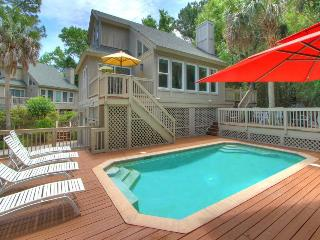 13 Myrtle Lane - Forest Beach vacation rentals