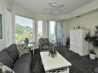 2401 Sea Crest - Hilton Head vacation rentals