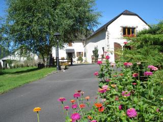 Gite Domaine Camat - Oloron-Sainte-Marie vacation rentals