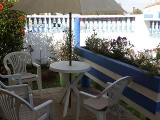 Villa la lagune... la mer en microclimat !! - Oualidia vacation rentals